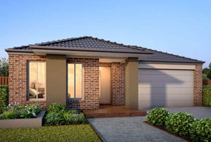 Lot 350 Proposed Rd, Leppington, NSW 2179