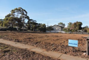 23b Fairview Terrace, Clearview, SA 5085