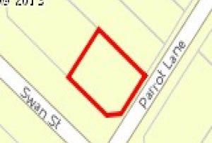 36 Swan Street, Longreach, Qld 4730