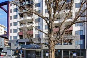 707/102 Northbourne Avenue, Braddon, ACT 2612