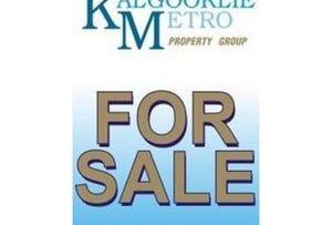 Lot 2, 48 Smythe Drive, Broadwood, Kalgoorlie, WA 6430