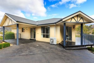22 Sawyer  Avenue, West Moonah, Tas 7009