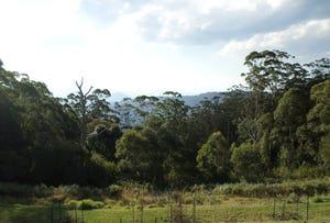 Lot 26 Gardners Lane, Comboyne, NSW 2429