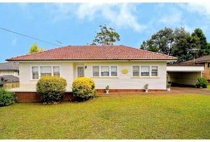 83 Purchase Road, Cherrybrook, NSW 2126