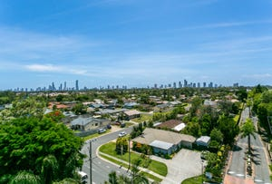 54/13 Fairway Drive, Clear Island Waters, Qld 4226