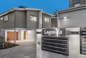 7/48 Lagonda Street, Annerley, Qld 4103