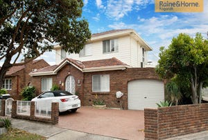 32 Sunbeam Avenue, Kogarah, NSW 2217