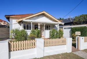 6 Glenayr Avenue, North Bondi, NSW 2026