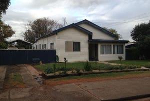 109 Backwater Road, Narromine, NSW 2821