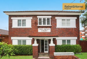 1/676 Princes Highway, Kogarah, NSW 2217