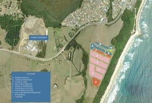 Ocean Drive, Lake Cathie, NSW 2445