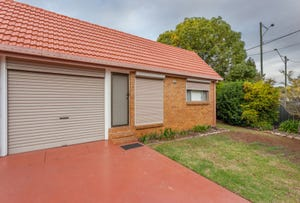 2 Krause Court, East Toowoomba, Qld 4350