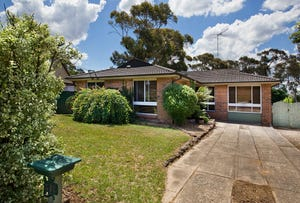 232 Govetts Leap Rd, Blackheath, NSW 2785