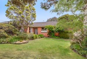 23 Burramine Road, Glen Waverley, Vic 3150