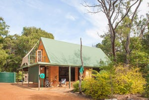 13 Flora Grove, Molloy Island, WA 6290