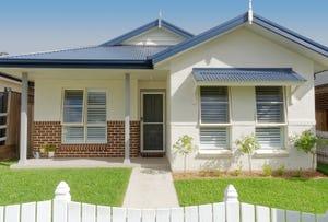 40 De Lauret Street, Mittagong, NSW 2575