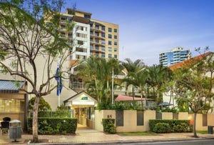 Lot 31/85  Deakin Street, Kangaroo Point, Qld 4169