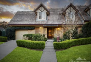 2 Bomaderry Crescent, Glenning Valley, NSW 2261