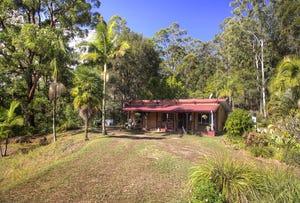 117 Balance Tank Road, Bowraville, NSW 2449