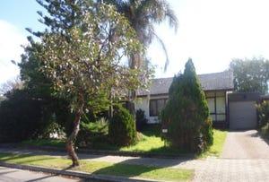 34 Heather Avenue, Windsor Gardens, SA 5087