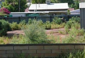 32 William Street, Broken Hill, NSW 2880