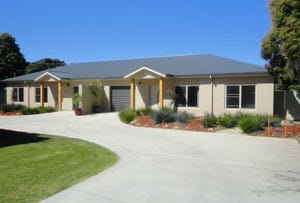 2 Lily Street, Violet Town, Vic 3669