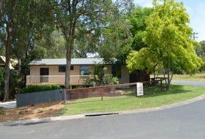 1 James Ave, Congo, NSW 2537