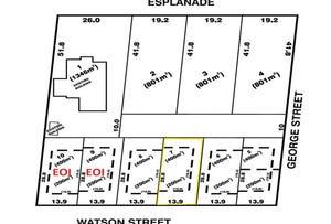 Lot 7, 20 Watson Street, Pialba, Qld 4655