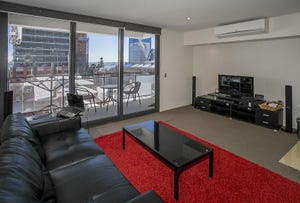 55/101 Murray St, Perth, WA 6000
