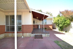 105 Fremantle Road, Gosnells, WA 6110