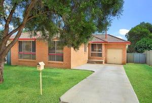 6 Yangoora Street, Tamworth, NSW 2340