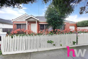 1/133 Wilsons Road, Newcomb, Vic 3219
