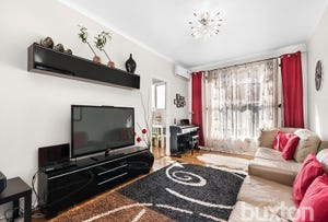 1/8 Browning Avenue, Clayton South, Vic 3169