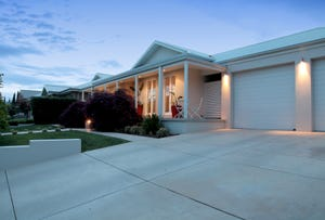 17 Monaro Court, Tatton, NSW 2650