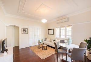 82 Mackay Terrace, Bardon, Qld 4065