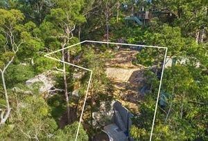 47 Minnamurra Avenue, Pymble, NSW 2073