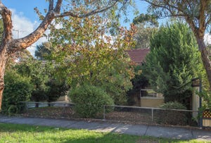 257 Liberty Parade, Heidelberg West, Vic 3081