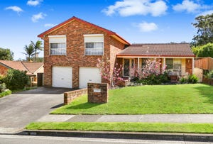 3 James Sea Drive, Green Point, NSW 2251