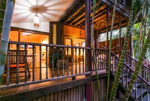 21  Childe Street, Byron Bay, NSW 2481