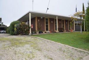 8 Riverwood Drive, Kerang, Vic 3579