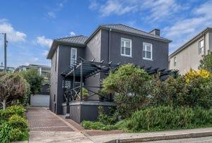 8 Wrightson Avenue, Bar Beach, NSW 2300