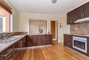 35 Amherst Street, West Ulverstone, Tas 7315