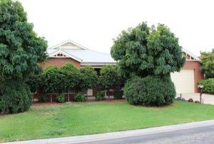 11 Cutri Drive, Swan Hill, Vic 3585