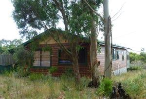 93 Whites Road, Wynyard, Tas 7325