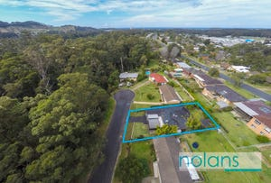 18 Zara Place, Coffs Harbour, NSW 2450