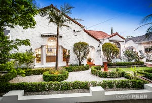 4 Los Angeles Court, St Kilda East, Vic 3183