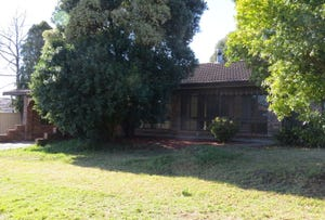 25 Beaufighter Street, Raby, NSW 2566