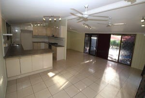 23 Carstens Crs, Wagaman, NT 0810