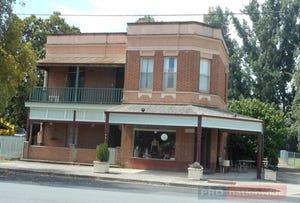 88 Tumut Street, Adelong, NSW 2729