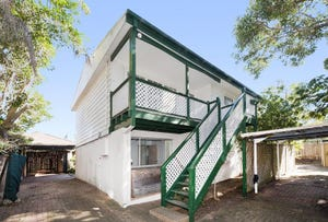 43A Dacre Street, Malabar, NSW 2036